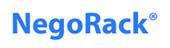negorack_logo