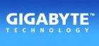 Gygabyte Technology