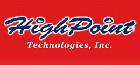 HighPoint Technologies