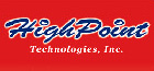 логотип Highpoint